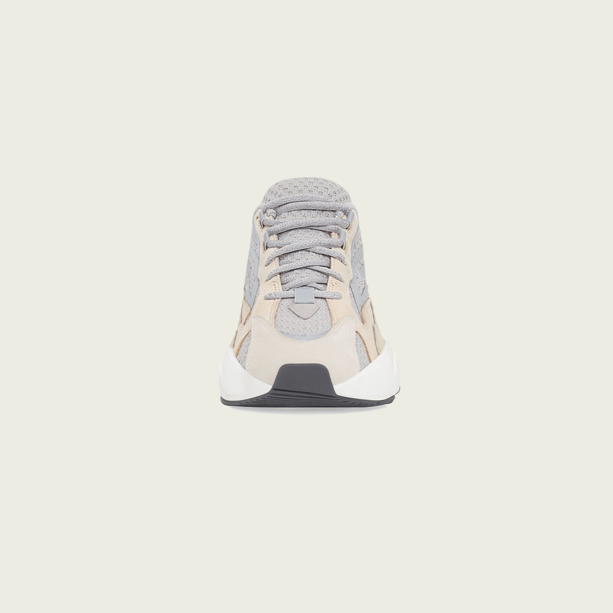 YEEZY BOOST 700 V2 'Cream' HIP raffle